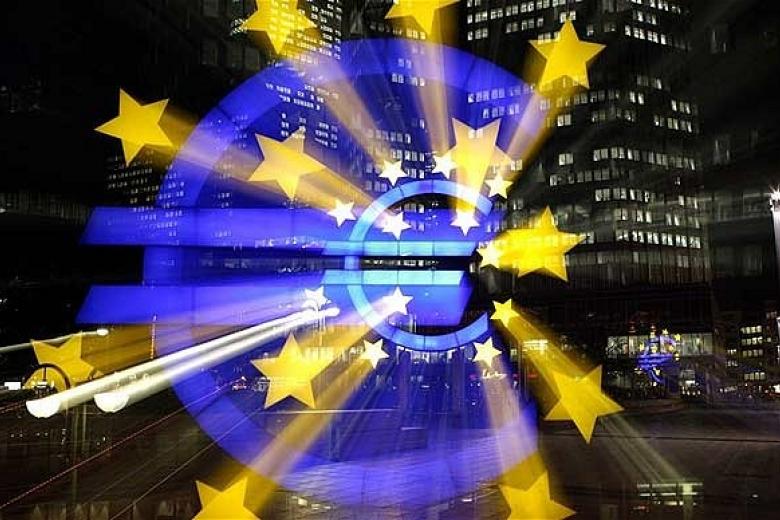 Государственный бюллетень Европейского Союза обнародовал распоряжение про безвизовый режим для государства Украины