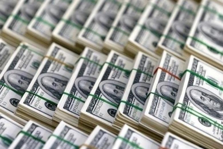 Украине нужно провести земельную ипенсионную реформы для 5-ого транша,— миссия МВФ