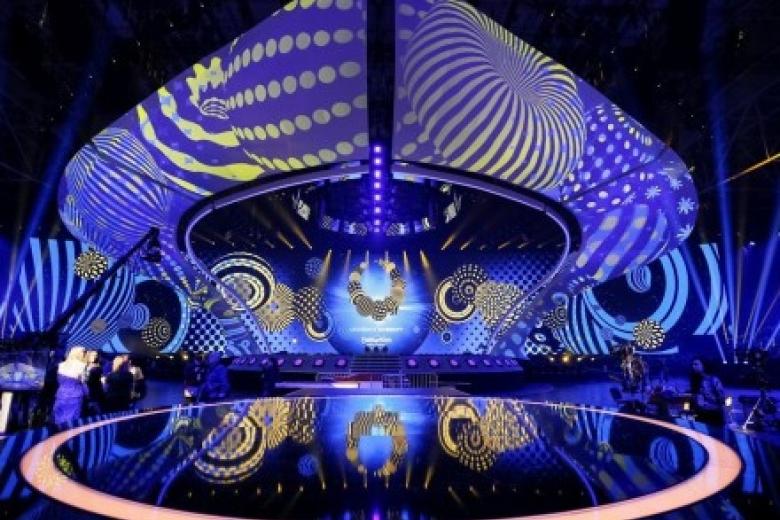 Евровидение-2017: стало известно, сколько заработала Украина