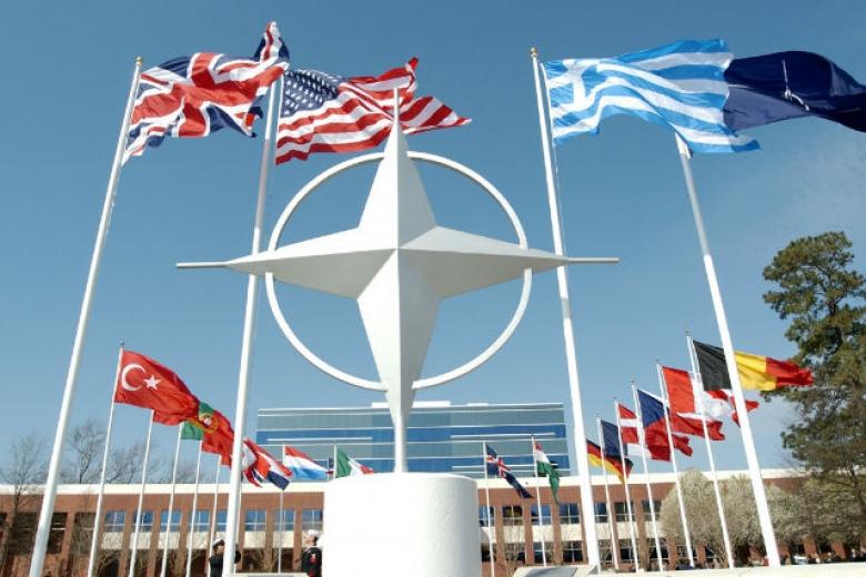 7июня состоится церемония вступления Черногории вНАТО