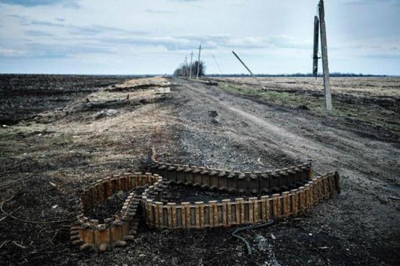 В «ДНР» обсуждают открытие филиалов «иностранных» банков «ЛНР» иЮжной Осетии