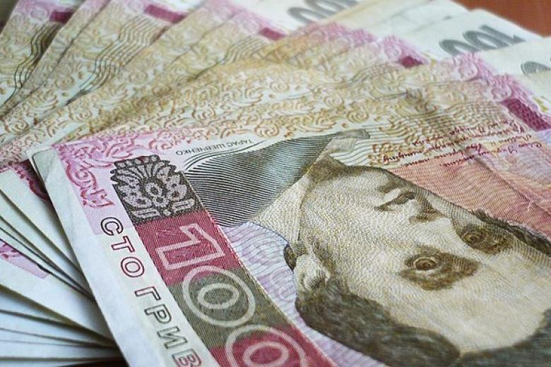 Отмена налога напенсию коснется полмиллиона украинцев
