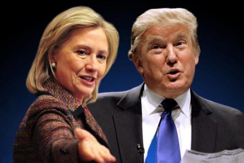 Bloomberg узнало главные детали омасштабе вмешательстваРФ ввыборы США