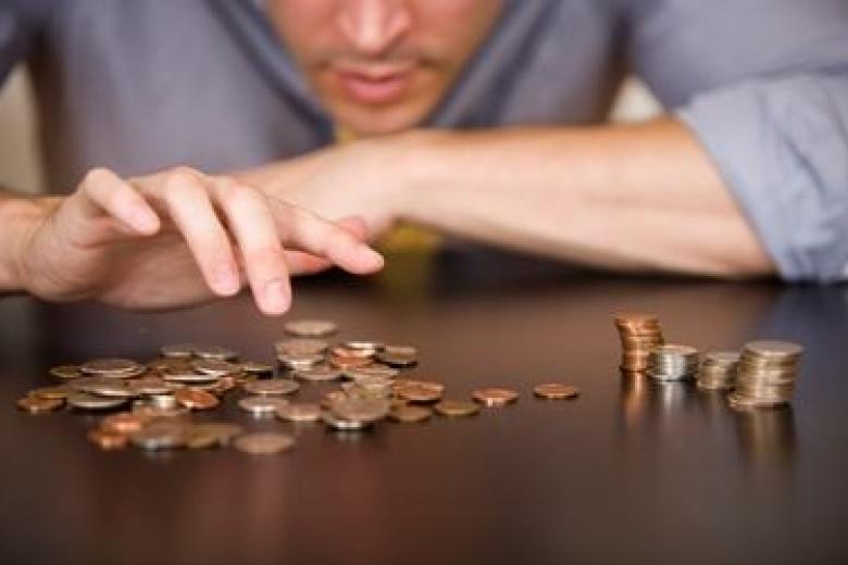 Стало известно, как вырастет минимальная заработная плата ссамого начала 2018