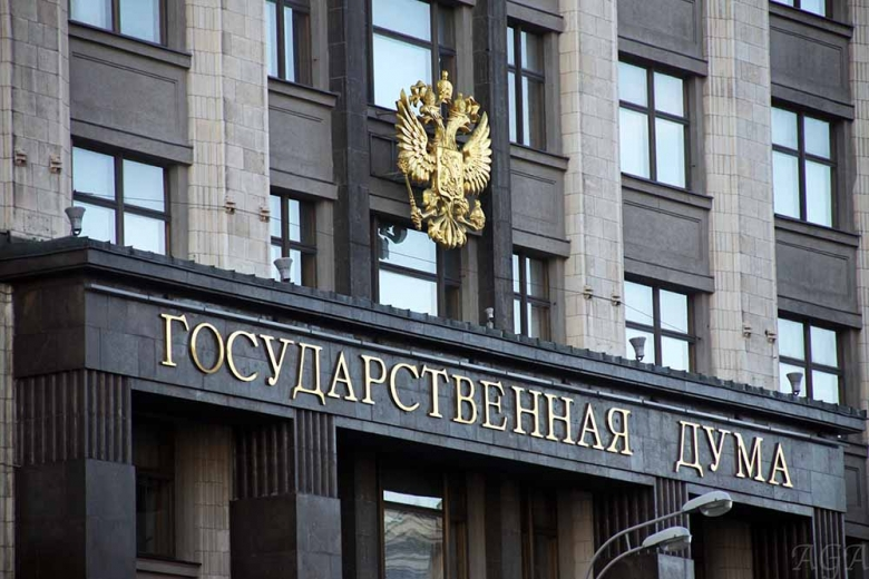 Путин подписал закон, разрешающий перекрыть «зеркала» пиратских интернет-ресурсов