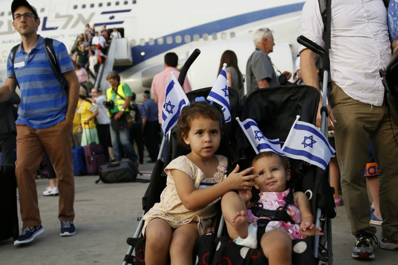 начала кратко как живут репатрианты в израиле фото слишком близко объекту
