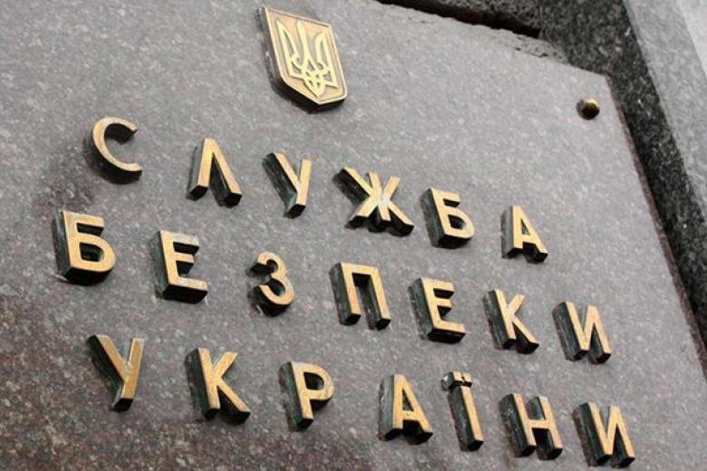 ВДНР сообщили, что неимеют отношения кподрыву автомобиля СБУ