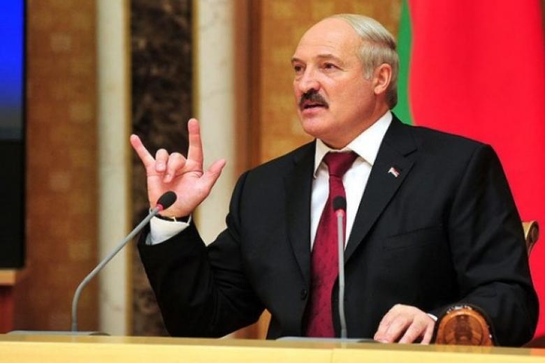 Канада сняла санкции с Республики Беларусь