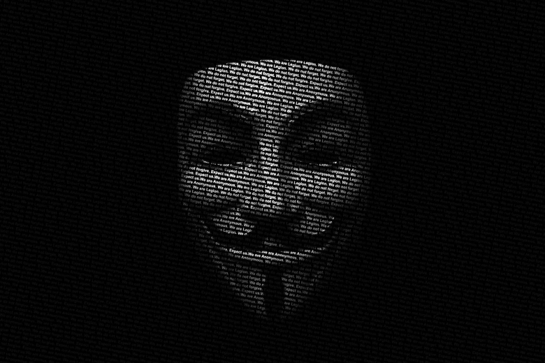Укрпочта угодила под хакерскую атаку
