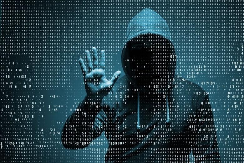 ВСША расследуют факт распространения вируса-вымогателя Petya