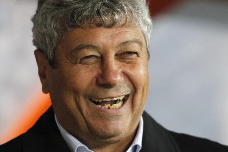 «Зенит» оплатил бывшему тренеру команды €2,5 млн