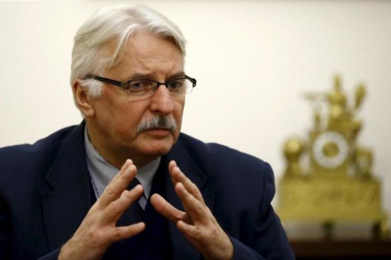 МИД: Польша вСовбезе ООН несомненно поможет Украине вконфликте сРФ