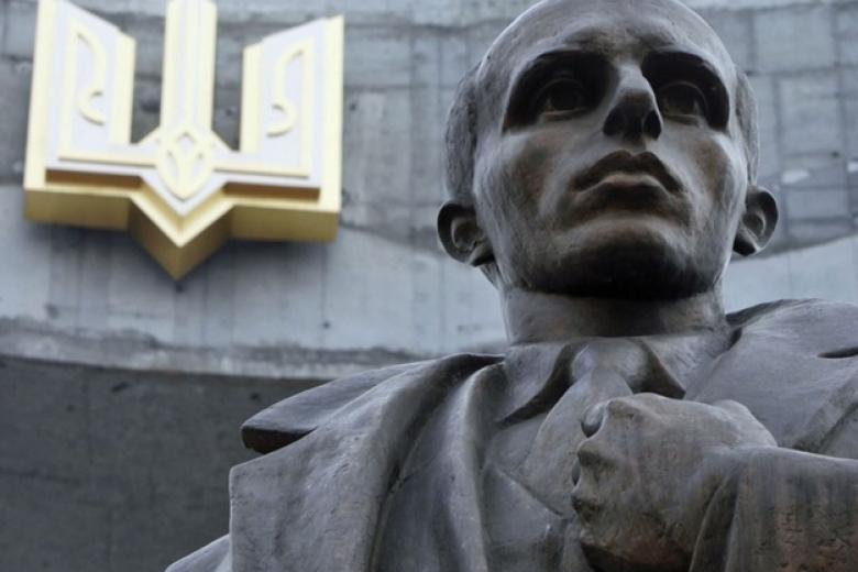 Посла Польши вызвали вМИД Украины после слов польского министра оБандере