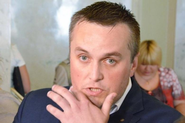 «Народный фронт» поддержит снятие неприкосновенности с6 депутатов