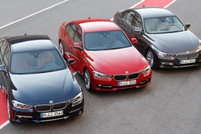 Апелляционный суд столицы Украины вменил миллионный штраф шоферу Ауди на«евромерах»