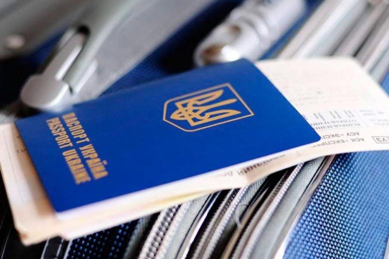 Украина расширит безвиз сАмерикой иАзией