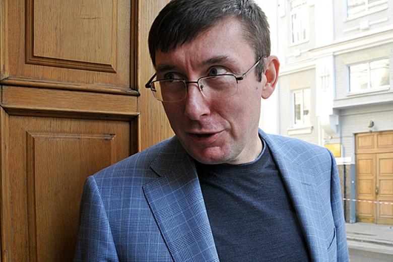 Генеральная прокуратура «взялась» за народного депутата Хомутынника: стала известна причина