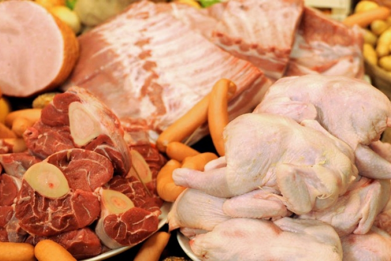Специалисты предупредили о последующем подорожании курятины вУкраинском государстве