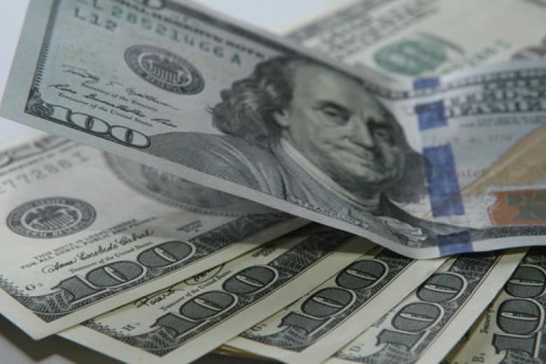 прогноз альпари по курсу доллара
