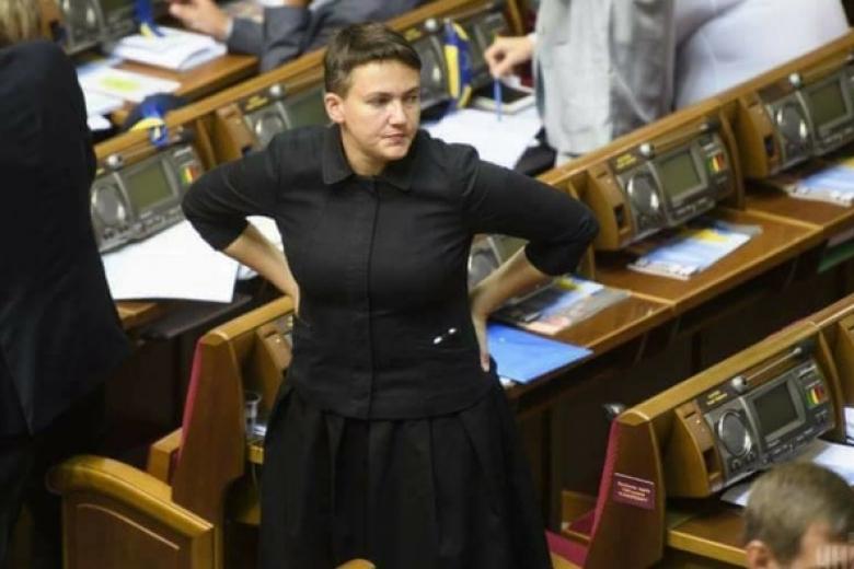 Москаль попросил Порошенко отклонить закон обукраинизации образования
