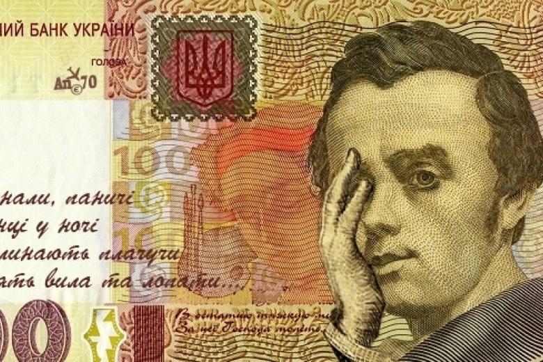 «Нафтогаз Украины» создает условия для монопольно высоких цен на газ