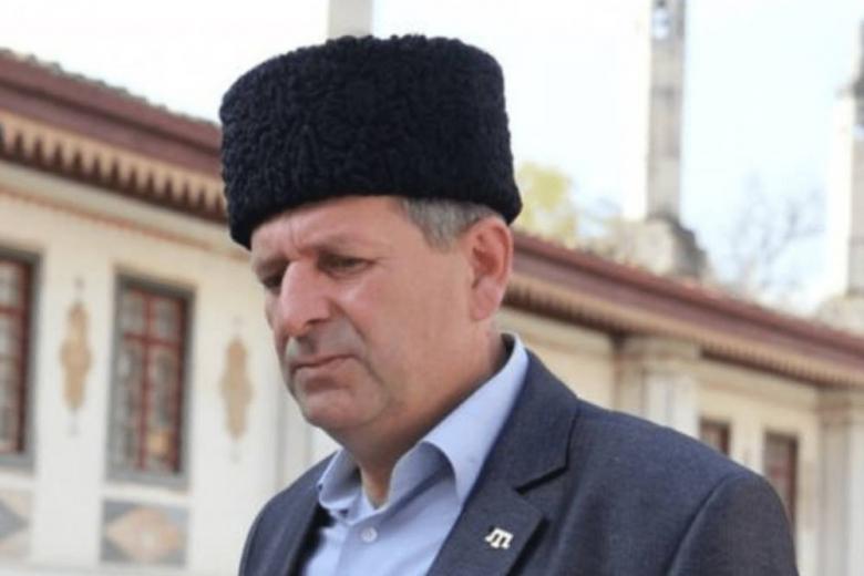 Франция непризнает аннексию Крыма июрисдикцию оккупационного суда,— посол