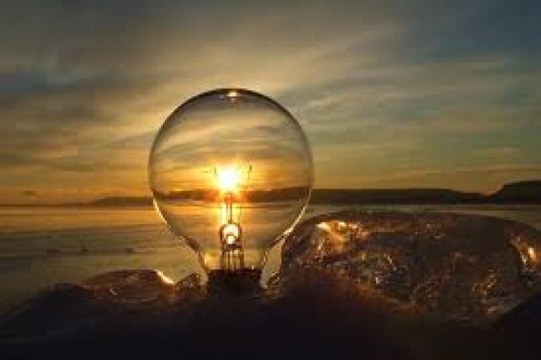 НаКрым надвигается новая волна отключения электричества