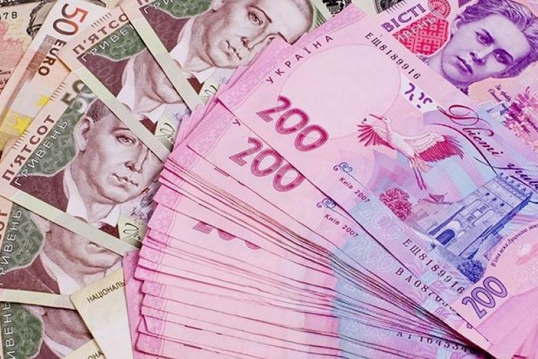 Министерство финансового развития спрогнозировало рост коммуналки на20% в последующем 2018-ом
