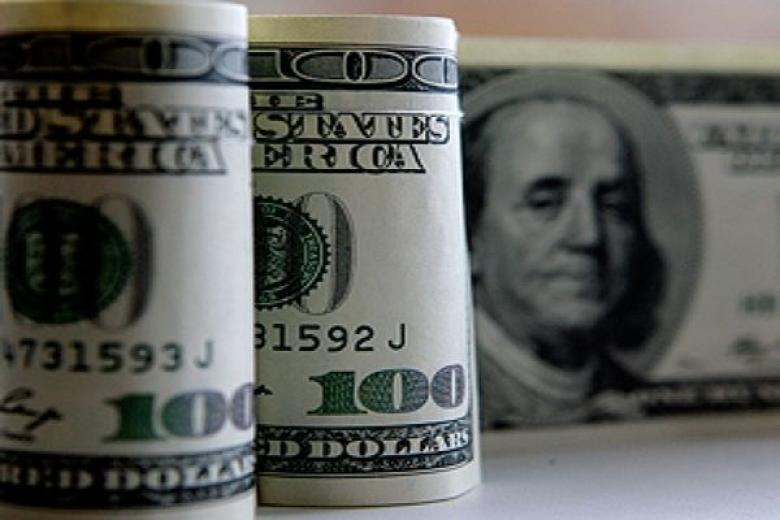 Всамом начале года НБУ закрыл неменее 100 незаконных пунктов обмена валют