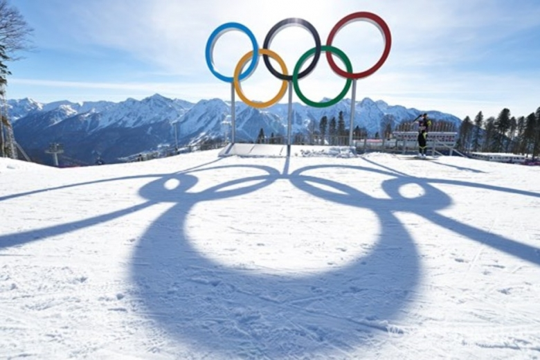 Канада призвала сместить РФ отучастия вОлимпийских Играх