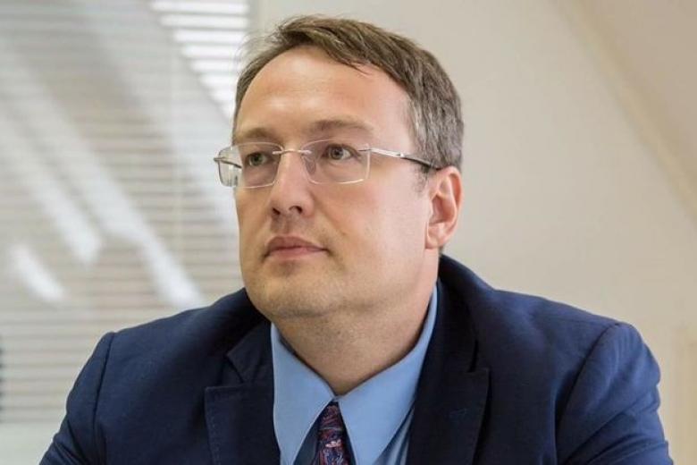 Советник руководителя МВД: Вубийстве Мосийчука был заинтересован Кадыров