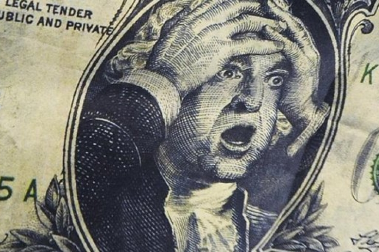 Картинки по запросу курс доллара