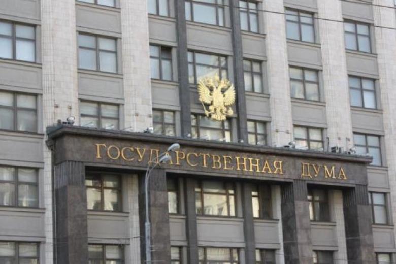 Путин впервый раз переговорит с управлением ДНР иЛНР