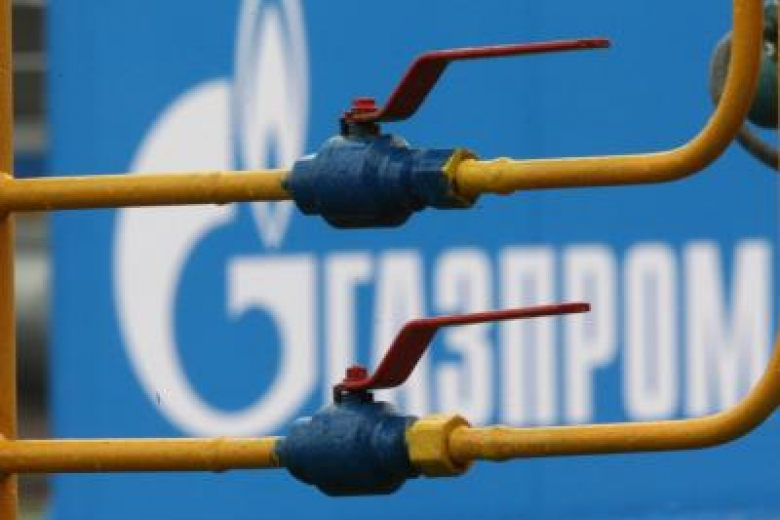 Транзит газа через Украинское государство достиг рекордных характеристик