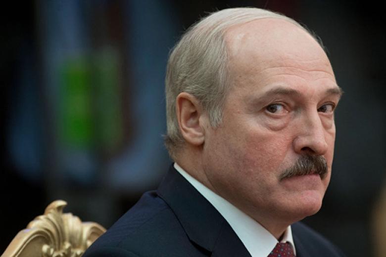 МИД Республики Беларусь прокомментировал высылку из государства Украины белорусского дипломата