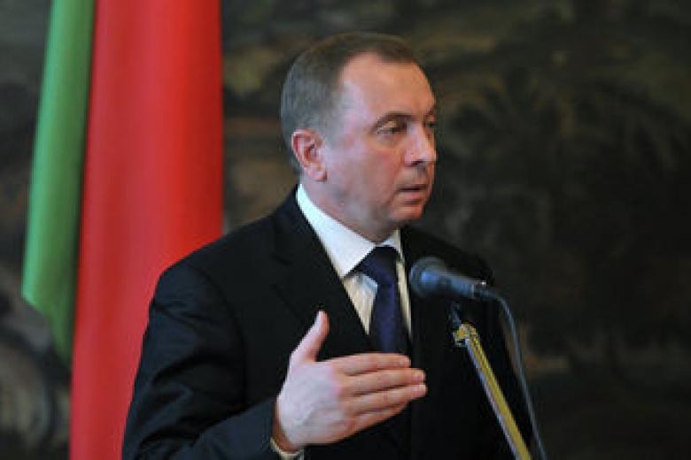 ВБрюсселе открывается саммит «Восточного партнерства». Беларусь нанем представляет Владимир Макей