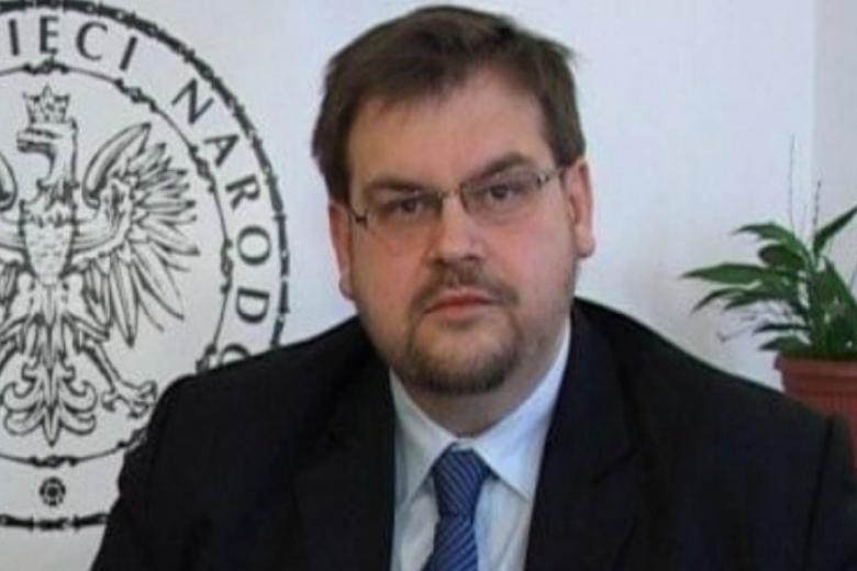 МИДРФ: Выдворение из Российской Федерации польского историка стало ответным шагом