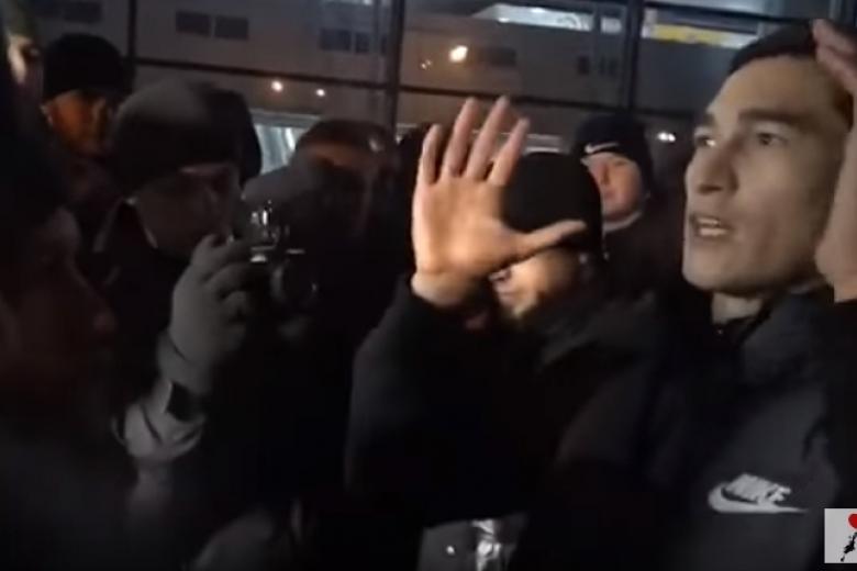 «Шахтер» отказался почтить память воинов АТО: возникла реакция клуба