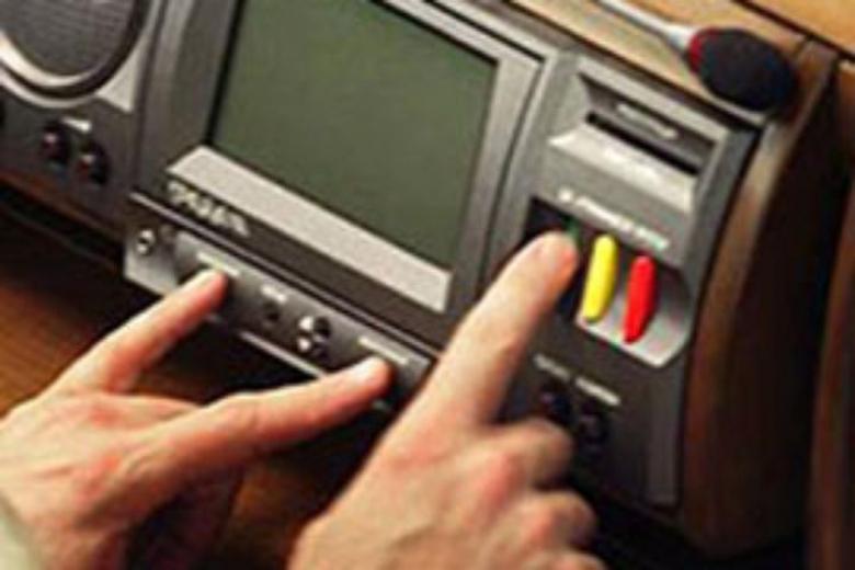 Рада приняла правки вБюджетный кодекс— 1-ый закон избюджетного пакета
