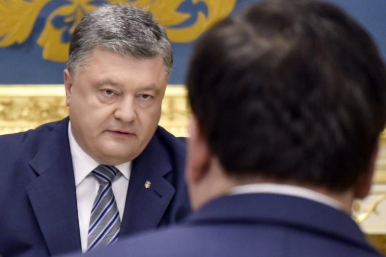 Супруга Саакашвили раскрыла «сговор» Украины иГрузии вотношении политика