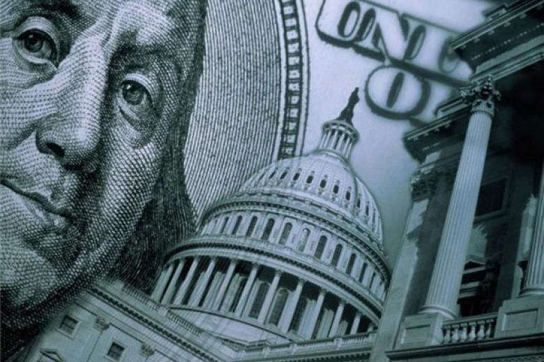 НБУ снял предел для банков повалютным переводам
