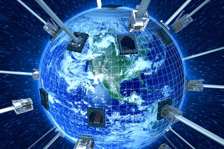 Отмена «сетевого нейтралитета» нарушает базовые принципы Интернета— специалист