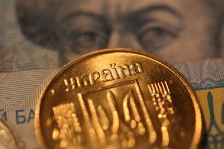 Украине нужна новая программа сотрудничества сМВФ— Нацбанк