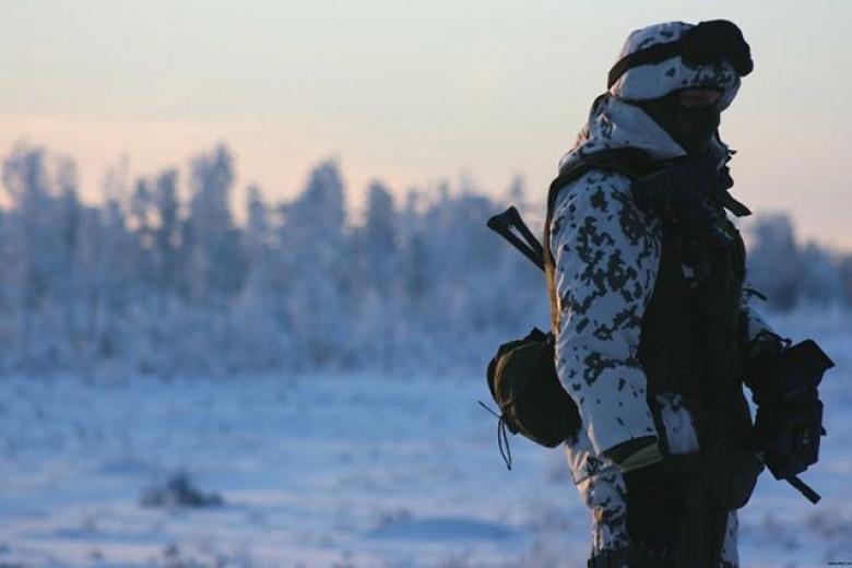 Российская Федерация готовит активизацию военных действий— Турчинов