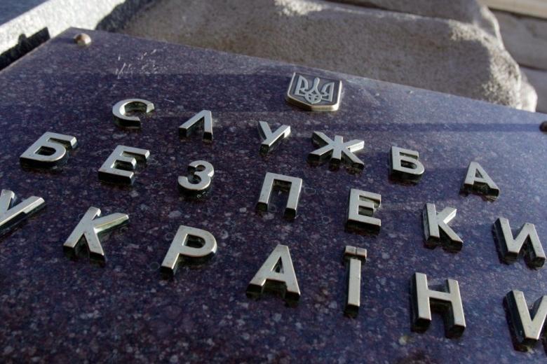 Киев признал, что уехавшие в РФ нехотят возвращаться
