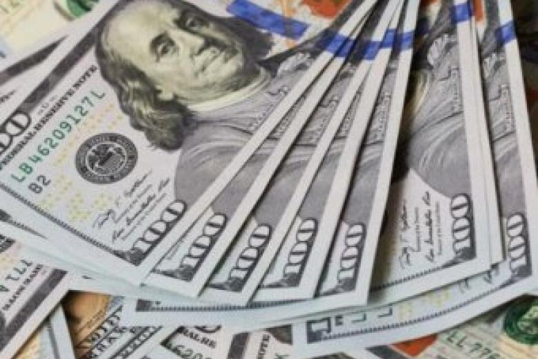 Новый антирекорд гривни. Вкурсах Нацбанка евро поборол очередной рубеж