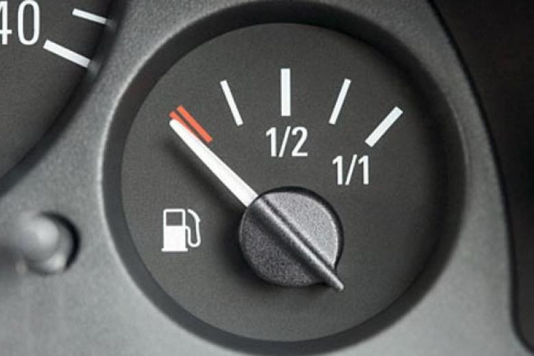 Большие АЗС повысили цены набензин идизтопливо