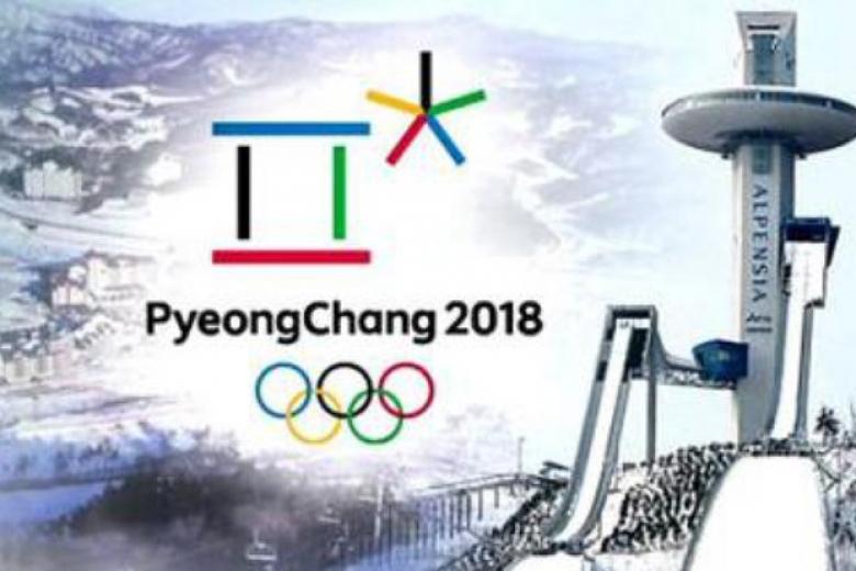 Синоптики прогнозируют 10-градусные морозы вдень открытия— реальная зимняя Олимпиада