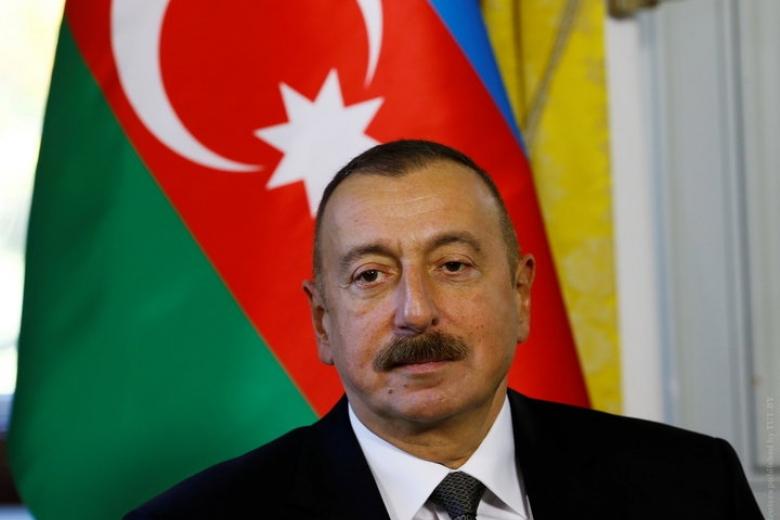 Политолог: когда президент страны говорит, что Ереван принадлежал Азербайджану, это опасно