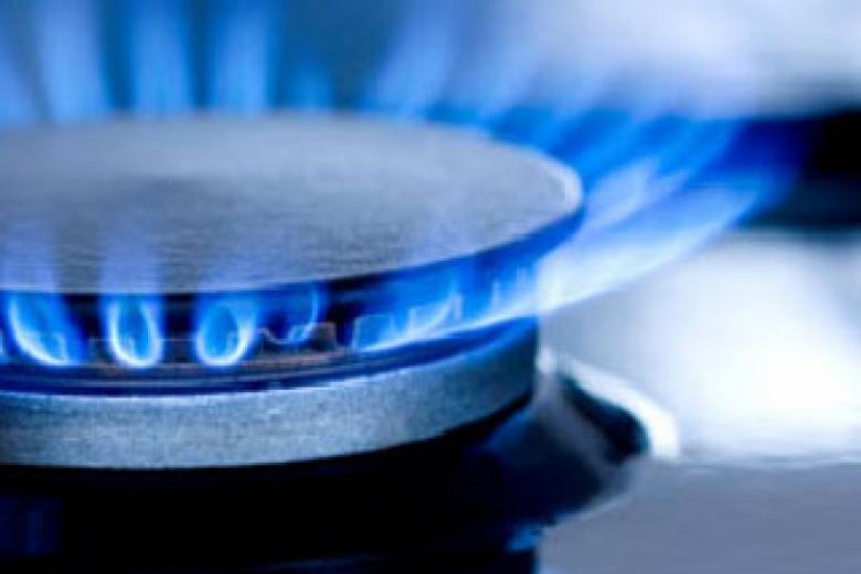 Русский «Газпром» признал поставки газа вОРДЛО бесплатными